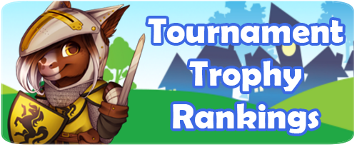 tournamentTrophyRankings.png