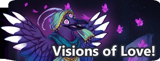 visionsoflove.png