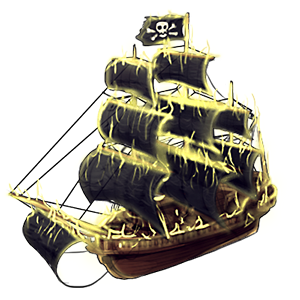 boat_haunted.png