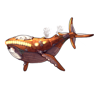 boat_whale.png